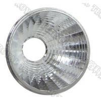 Lamp Reflector Vacuum Metalizing Machine , Polymer Lighting Reflector Aluminum Metalizer