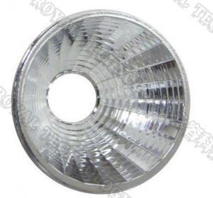 China Lamp Reflector Vacuum Metalizing Machine , Polymer Lighting Reflector Aluminum Metalizer on sale