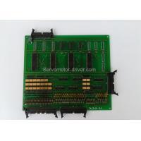 Takamaz CNC Circuit Board TACS-10-2A / PCB Printed Circuit Board TACS102A
