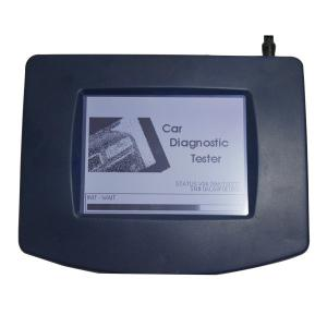 China Mileage Correction Kits Main Unit of Digiprog 3 Odometer Programmer with OBD2 Cable on sale