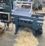 Cheap Wood Shaving Machine Wood Shaving Machine Price Wood Shaver
