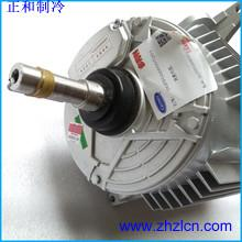 China Special Offer Chiller refrigeration application spare parts 00PPG000007201 Carrier condenser fan motor on sale