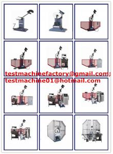China impact test apparatus,charpy impact test equipment,charpy impact testing machine on sale