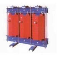 10 ~ 35kV CKSC Series of Epoxy Resin Casting Dry-type Serial