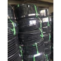 China Oil fule line hose/fuel line hose/oil cooling hose for car modification on sale