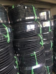 China Oil fule line hose/fuel line hose/oil cooling hose for car modification on sale