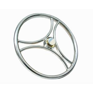 Quality Steering wheel (方向盘) for sale