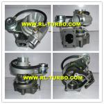 China Turbo TB2509, 98481610, 5314-970-7016 , 466974-0007,466974-9007, 9462375 for Iveco 8140.47.2200 wholesale