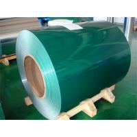 Ppgi Prepainted Galvanized Steel Coil For Metal Roofing Sheet
