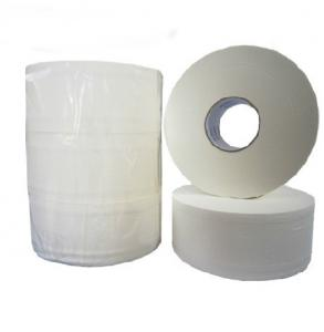 China Jumbo roll toilet paper roll on sale