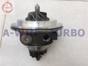 China K03 turbo cartridge P/N 53037100526 for turbo 53039880105 /  53039880086 Volkswagen Eos, Passat, Golf, JETTA II on sale