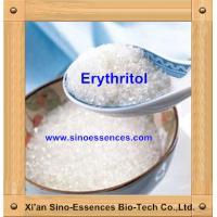 Erythritol   substitute of cane sugar