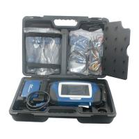 China PS2 truck professional diagnostic tool on sale