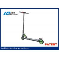 global  source popular  5.5  inch E Scooter Folding electrical scooter Portable electric scoote