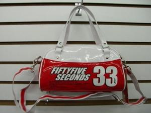 China handbag,Shiny  leather,Luggage bag on sale