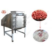 Peanut Mill Grinding Machine With Stainless Steel|Peanut Powder Grinding Machine For Sale