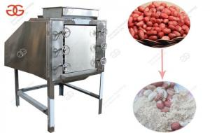 China Peanut Mill Grinding Machine With Stainless Steel|Peanut Powder Grinding Machine For Sale on sale