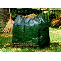 High-quality big garden sacks at a low price,POTATO GROW BAG, GARDEN PLANTER SACK, VEGETABLE TOMATO PATIO CONTAINER
