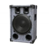 China PA Speaker Cabinet on sale
