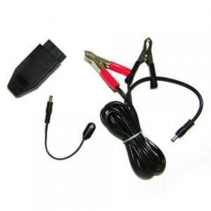 China Uninterrupted Power Supply   Car Electronics Products on sale