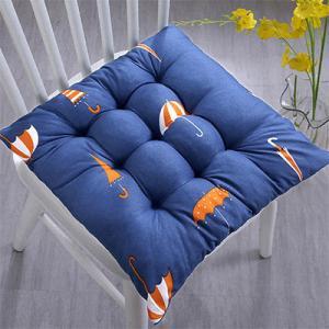 China The Nine - House Seat Cushion on sale