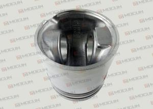 China D7D Piston V0E20450773 D7D Excavator Engine Spare Parts for VOLVO on sale