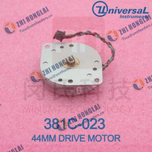 China 44MM DRIVE MOTOR 381C-023 on sale