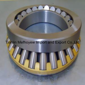 China Heavy-load Thrust roller bearing 29232M; Roller bearing On-sale-Your Best Choice on sale