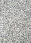 Interior Walling / Flooring Granite Slabs For Kitchen Countertops High Durability