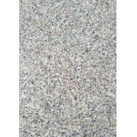 Interior Walling / Flooring Granite Slabs For Kitchen Countertops High Durability
