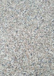 China Interior Walling / Flooring Granite Slabs For Kitchen Countertops High Durability on sale