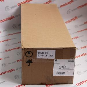 China Allen Bradley Modules 1788-CNET 1788 CNET AB 1788CNET  Interface Card on sale