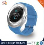 Wholesale Smart Watch Information Push Bluetooth Photo Messaging APP Functions Like a Mobile Phone Watch