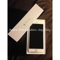 "Apple iPhone 6 Plus (Latest Model) 5.5"" 16GB (Unlocked) Smartphone GREY GOLD SILVER"