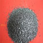 Wholesale Black Silicon Carbide With Excellent Electrical Conductivity