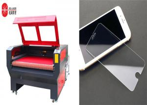China Co2 Laser Cutting Machine Laser Co2 1610 Industrial Wood Laser Engraving Machine on sale