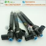common rail injector 0445 110 189; Bosch fuel injector assembly 0445110189; Mercedes Benz: 611 070 16 87 injector