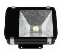 China LED Tunnel Light (Meanwell driver + Bridgelux chips) wholesale