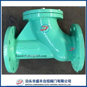 China Fábrica dúctil cercana lenta de la válvula de control del hierro de la válvula de control de la mariposa de la resistencia micro con de alta calidad on sale