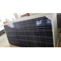 ODMCheapest Solar Panels Poly / Green Energy Solar PanelForPump