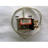 Water resistant air conditioner thermostat / refrigeration thermostat