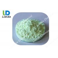 OBA Optical Brighteners For Paint / Resin Paint Ink Coating Light Green Powder