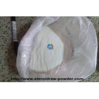 Pure Anti Inflammatory Medicine Piroxicam For Cancer Treatment 36322-90-4