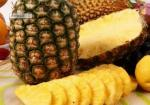 Baking Bacterial Protease Enzyme Pineapple - Derived For Meat Tenderizing