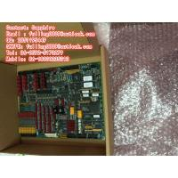 DS200STBAG1ACB GE  plc CPU module[real product and quality guarantee]