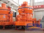 China Limestone high-pressure raymond mill wholesale