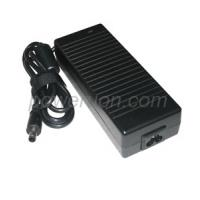 130W Dell Laptop AC Power Adapter 19.5V 6.7A Power Adapter For Dell Inspiron 4100 Series