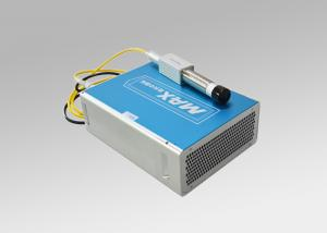 China Maxphotonics Fiber Laser Module 20w / 30w For Non - Metallic Materials on sale