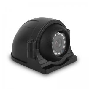China Night Vision Bus CCTV Camera , Car Reverse Parking Camera For Truck BUS on sale
