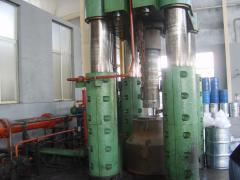 China Baoji Hongtech titanium & nickel Metal Co,. Ltd manufacturer
